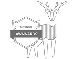 awwards