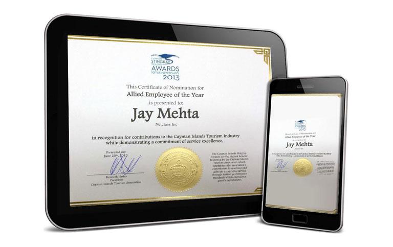 Jay Mehta Net Worth 2018