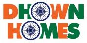 DHOWN HOMES Ltd