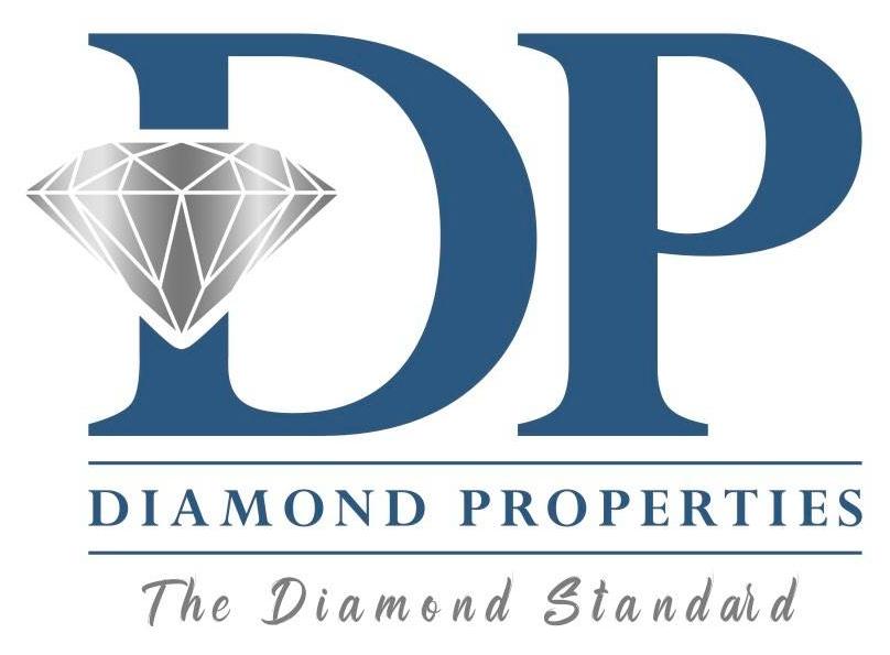 Diamond Properties