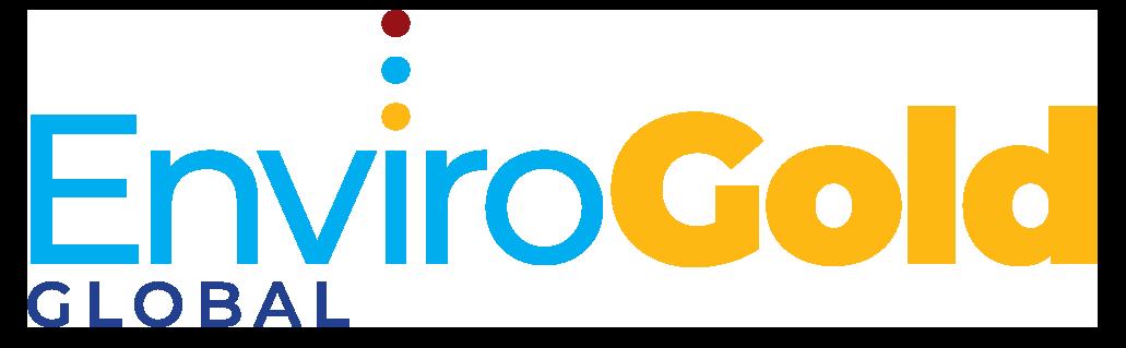 EnviroGold Global