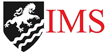 IMS (International Management Services)