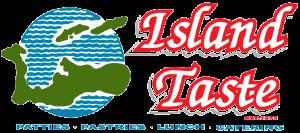 Island Taste