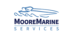Moore Marine Group