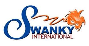 Swanky International Ltd.