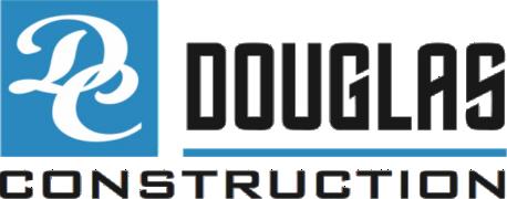 Douglas Construction Ltd
