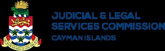 Cayman Islands Government - Commissions Secretariat