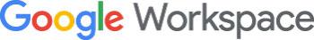 Google Workspae