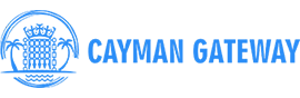 Cayman Gateway