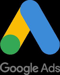 Google Adworkds