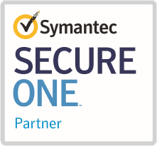 Symantec Secured One