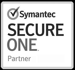 Symantec Secure One