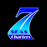7 Seas Charters