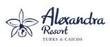 Alexandra Resort