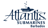 Atlantis Submarines (Barbados) Inc