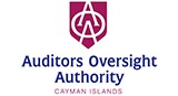 Auditor Oversight Authority Of Cayman
