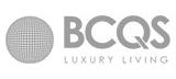 BCQS International