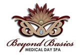 Beyond Basics Medical Day Spa