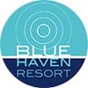 Blue Haven TCI