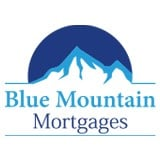 Blue Mountain Mortgage