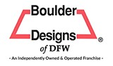 Boulder Designs Of DFW