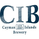 Cayman Islands Brewery Ltd