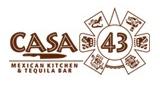 Casa43
