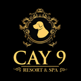 Cay9 Resort and Spa