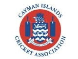 Cayman Islands Cricket Association