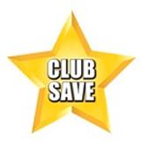 Club Save