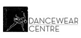 Dancewear Center