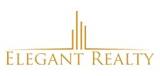 Elegant Realty LLC
