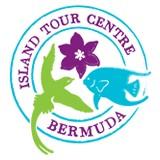 Island Tour Centre