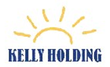 Kelly Holding Ltd