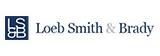 Loeb Smith