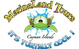 MarineLand Tours