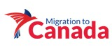 Migration to Canada