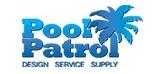 Pool Patrol