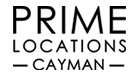 Prime Locations Cayman