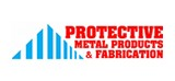 Protective Metal Products And Fabrication