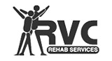 RVC REhab Services Co. Ltd