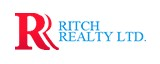 Ritch Realty Ltd