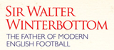 Sir Walter Winterbottom