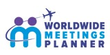 Worldwide Meetings Planner