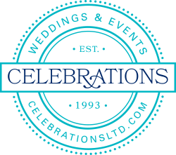 Celebrations Ltd.