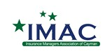 Insurance Managers Association Of Cayman