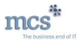 MCS Ltd